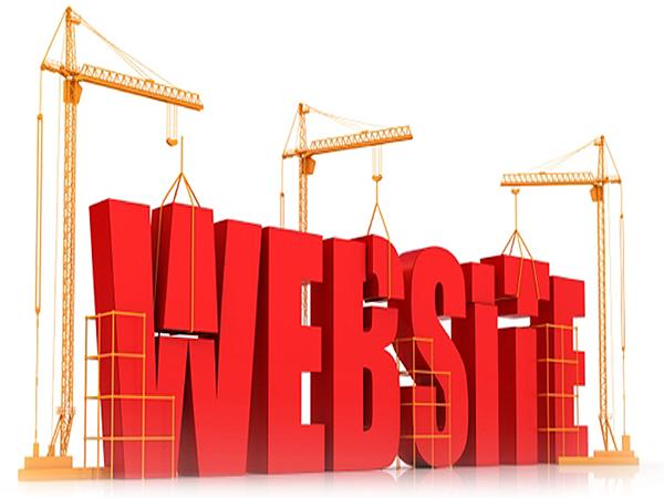 Homepage v3 ist Online