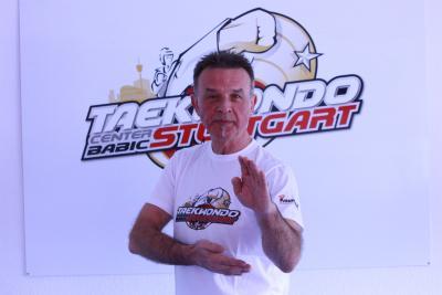 Zoran Bubalo